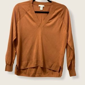 3 for $50 💚 Soft long sleeve sweater